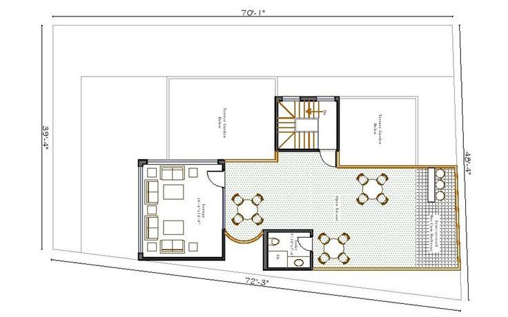 www.gharplanner.com project-details GPHP-0076.html
