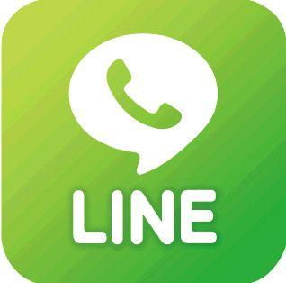 ¿Buscando sustituir WhatsApp por otra aplicación de mensajería instantánea? | iPad Books