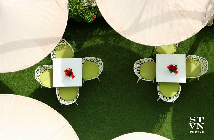 """Hotel Boscolo Exedra"", Nice #FRANCE"