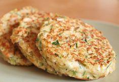 Vegetariska biffar, speciellt de som är gjorda med just grönsaker, brukar ofta innehålla allt för lite protein. För det första innehåller biffen nästan bara grönsaker och ofta binds biffen ihop med…
