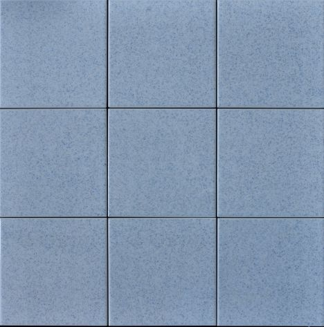 Blue Bathroom Tile Texture 13 best blue bathroom tiles images on pinterest | blue bathroom