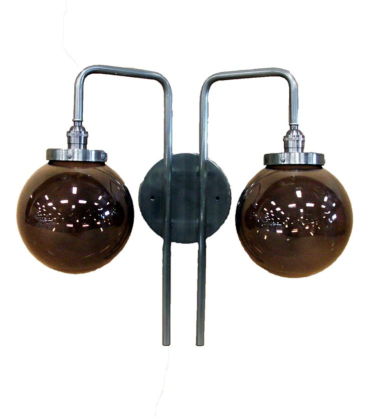 1000+ images about Fixture Type: Wall Sconces on Pinterest Satin, Lighting and Opals