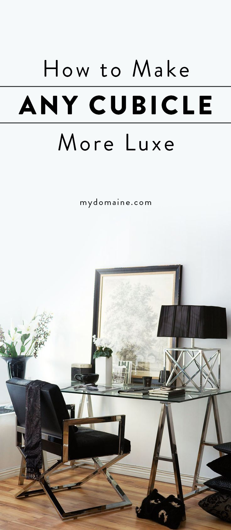 best office images on pinterest desks work spaces and office