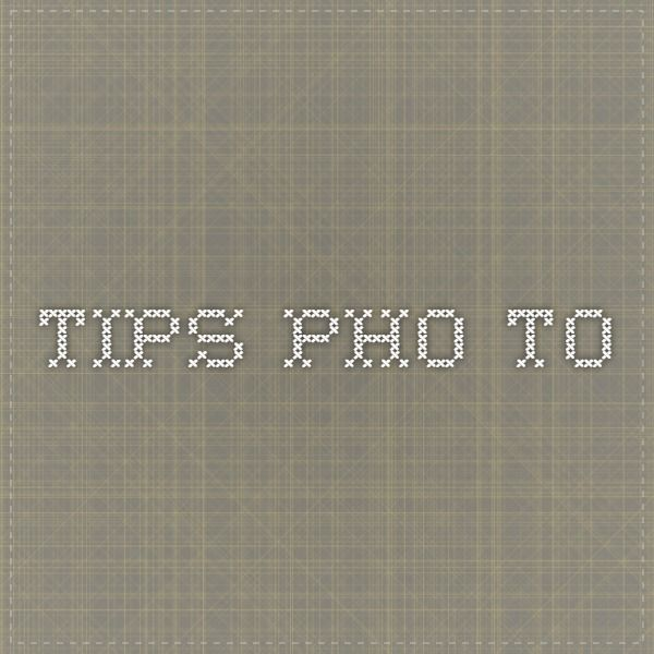 tips.pho.to