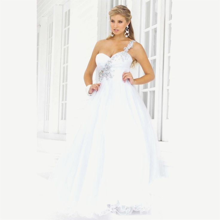 11 Best 2013 Prom Dresses Special Images On Pinterest