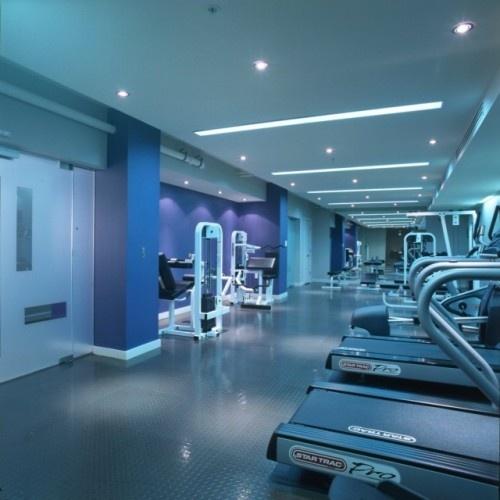 Home Gym Room Design Ideas: 769 Best Healthcare Images On Pinterest