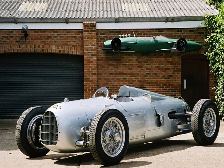 Best Auto Union Images On Pinterest Dream Cars Car And Cars