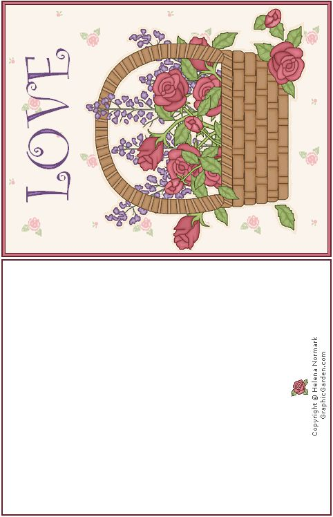 43 Best Stationery And Note Cards Images On Pinterest