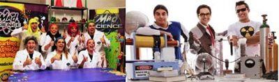 """Os grupos Mad Science e Ciência em Show estarão na Praça de Eventos do Shopping ABC até o dia 20 de março com diversas experiências para toda família. De segunda a sábado, das 14h às 20h, as crianças poderão participar das oficinas """"Mãos na Massa"""", onde dois cientistas """"malucos"""" ensinam de forma divertida, como produzir...<br /><a class=""""more-link"""" href=""""https://catracalivre.com.br/geral/agenda/barato/ciencia-em-show-e-mad-science-no-shopping-abc/"""">Continue lendo »</a>"""