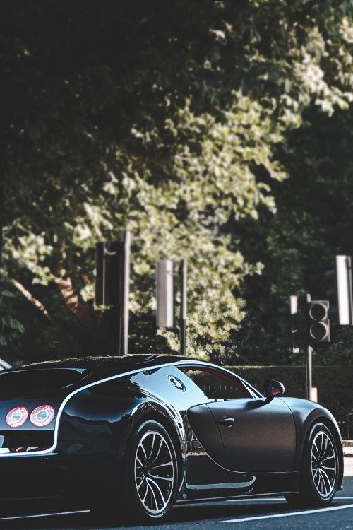 bugatti fast and furious pinterest bugatti luxury and cars. Black Bedroom Furniture Sets. Home Design Ideas