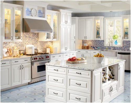 41 Best Uba Tuba Granite Images On Pinterest Kitchen