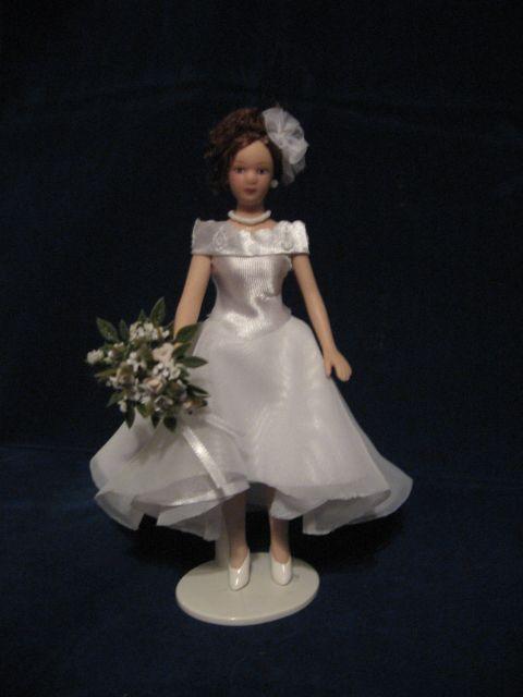 bruidsjurkjes 005