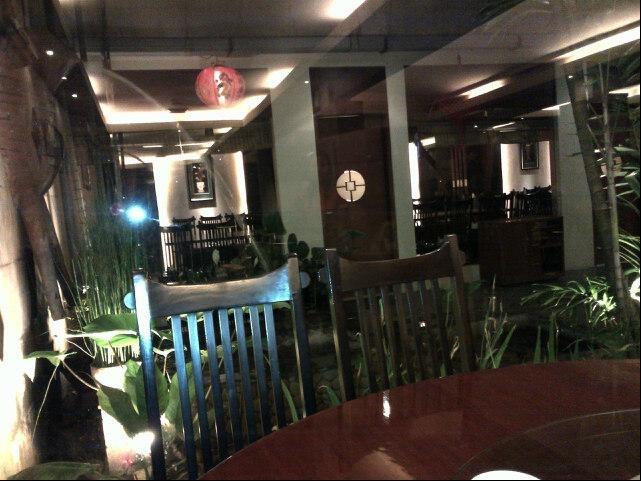 Photos at Guilin restaurant - Surabaya, East Java