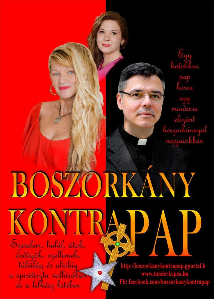 boszorkany_kontra_pap_konyv-003.jpg