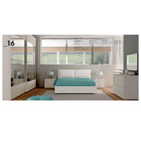 Oltre 1000 idee su comodini camera da letto su pinterest for Camera da letto economica