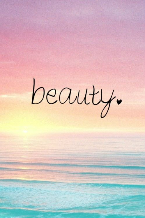 25+ best ideas about Tumblr backgrounds on Pinterest Tumblr wallpaper, Tumblr screensavers and ...