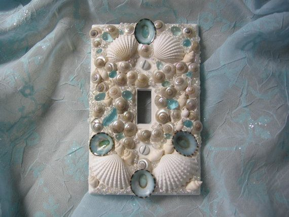 Beach Switch Plates The Best Beaches In World
