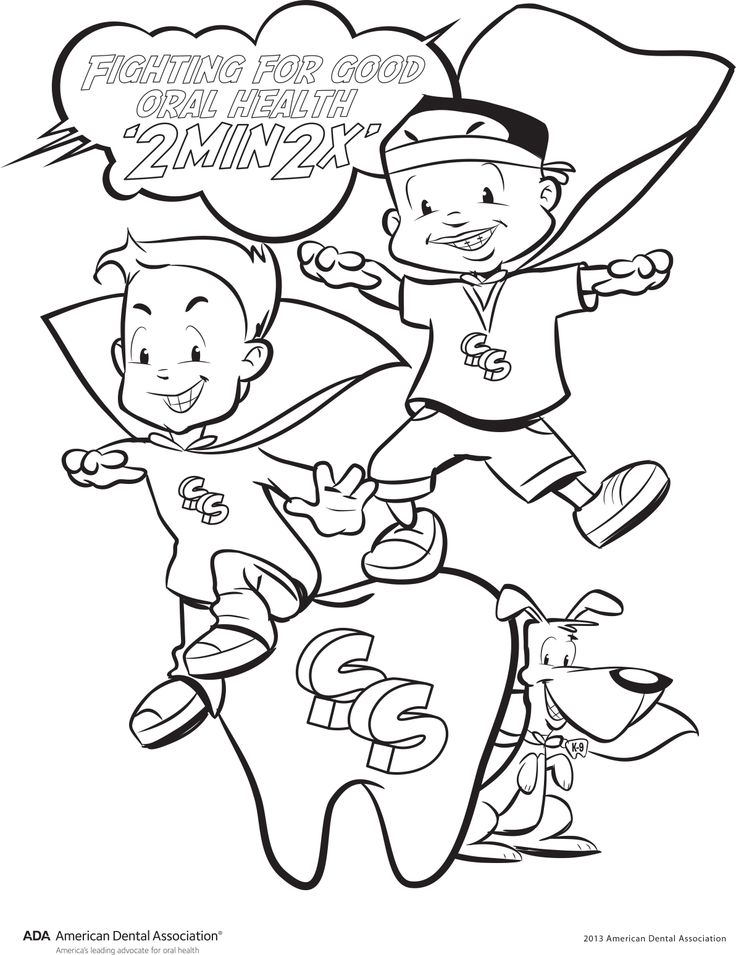 Best Kids Printables Coloring Pages Images On Pinterest