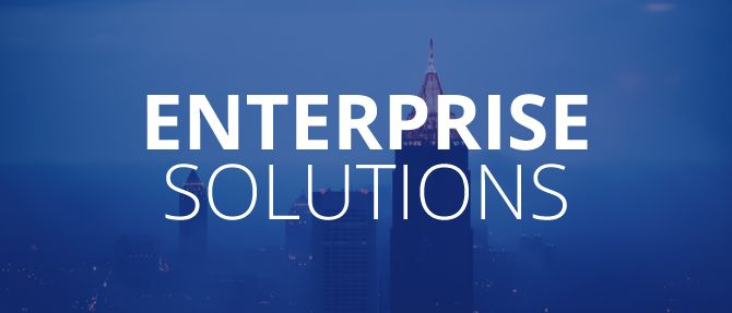 The enterprise software solution is the most evident technology that helps your business get more focused, fast-paced and systematic in its approach. Check out here it's important benefits for your company....