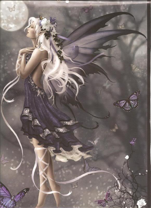 169 Best Gothic Art Images On Pinterest Angels Jasmine