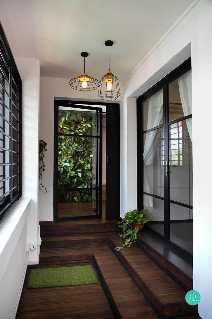 Bedroom Hdb Furniture: Your Guide To HDB Renovation Permits In Singapore