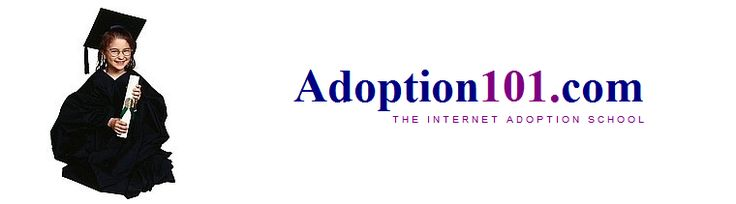 Talking to your child about adoption.  Books to help children and adoptive parents.