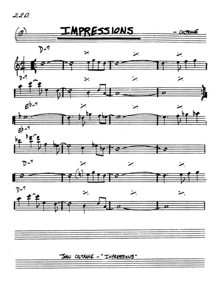 mark levine jazz piano book pdf free