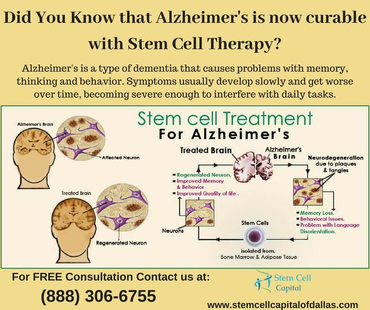 Summary -> Locations National Stem Cell Centers Stem Cell Therapy