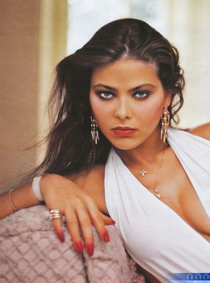 "The ones who could have been... 1981 : FOR YOUR EYES ONLY - Top of Broccoli's target list was Italian actress ORNELLA MUTI, who had set the hearts racing of many a ""Flash Gordon"" fan. Muti turned down the ""specially written for her"" part of Melina, but claimed later it was a mistake to return to Europe for love and family. It was second time lucky for Carole Bouquet. She had previously auditioned for the part of Holly Goodhead in MOONRAKER but had lost it out to Lois Chiles."