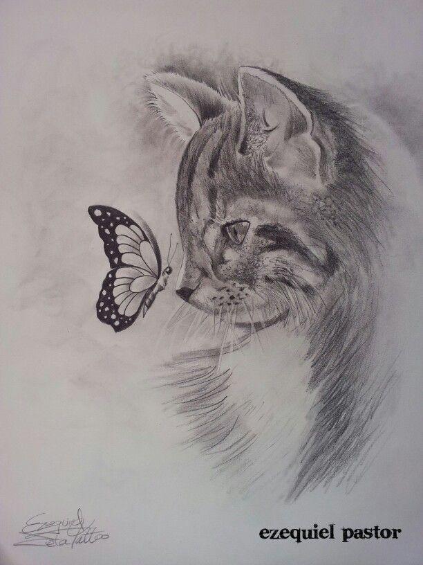 Draw Drawing Dibujo Sketch Book Design Dise 241 O Art