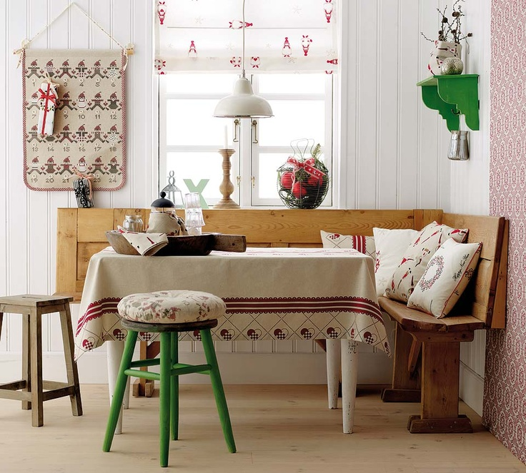 35 Best Swedish Decorating Ideas Images On Pinterest