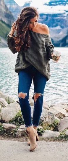 Find More at => http://feedproxy.google.com/~r/amazingoutfits/~3/o52qSERcbTs/AmazingOutfits.page