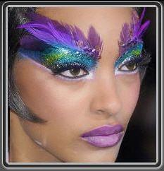 draft_lens7185002module62159562photo_1287763208peacock-fantasy-makeup.jp (233×242)