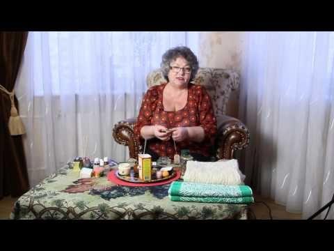 Советы чтобы в шкафу приятно пахло - YouTube