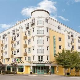 HotelsCombined.com - Hotels in Seattle