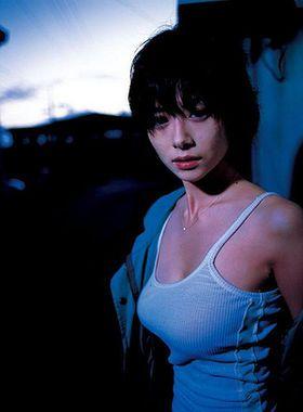 女子が選んだ美しすぎる「女優・真木よう子」写真まとめ - NAVER まとめ