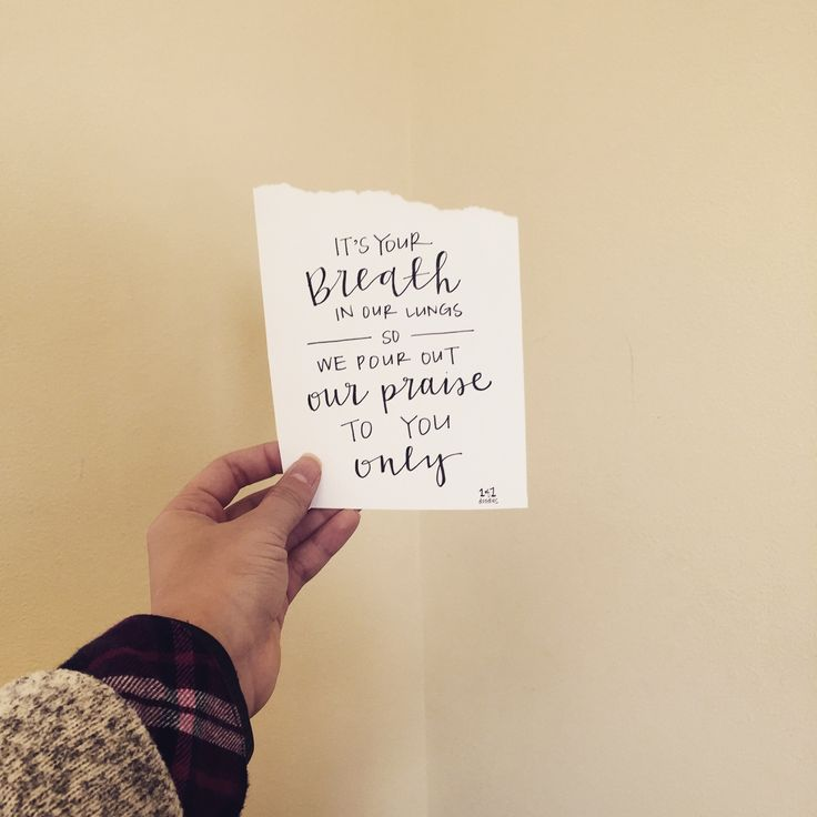 Best 25+ Great are you lord ideas on Pinterest | Life is hard ...