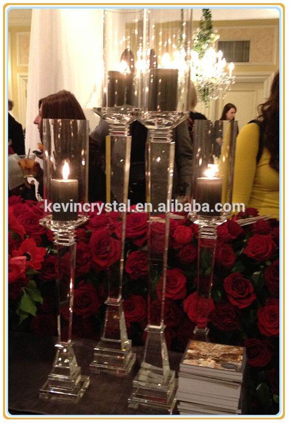 12 bsta bilderna om wedding event flower vase centerpiece p check out this product on alibaba app hottest design wedding candleholder centerpiece candlestand decoration junglespirit Choice Image