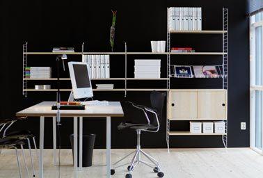 Viele Ideen fließen in die Verschönerung unserer eigenen vier Wände, dabei verbringen viele von uns ca. 1/3 des Tages im Büro oder arbeiten auch von zuhause aus. Grund genug, mal einen Blick auf die Gestaltung unserer Arbeitsräume zu richten, schließlich kann eine gesunde und smarte Einrichtung der Büroräume das Arbeits- und Raumklima und damit die […]