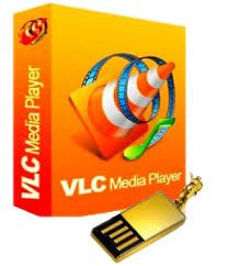 VLC Player Free Download Latest Full Version