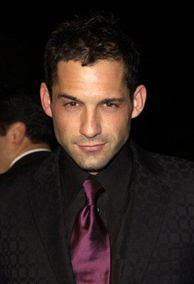 Enrique murciano this is my 1 choice for morelli this is who i see