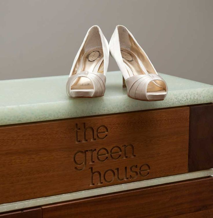 Green House Hotel Wedding, Bournemouth, Dorset
