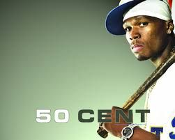 50 cent - Google Search
