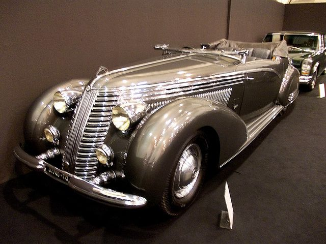 Best Classic Cars Images On Pinterest Vintage Cars Car And