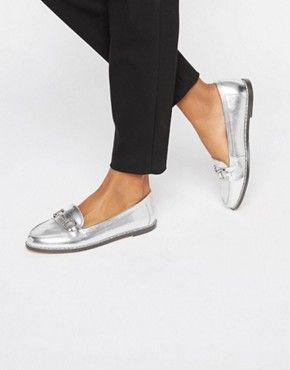 АСОС Аутлет   купить дешевые туфли женские, сапоги, каблуки