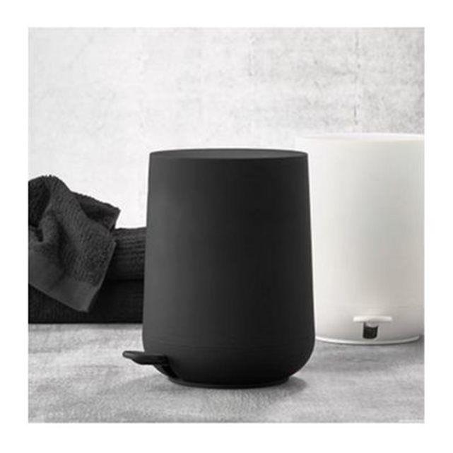 les 25 meilleures id es concernant poubelle salle de bain. Black Bedroom Furniture Sets. Home Design Ideas