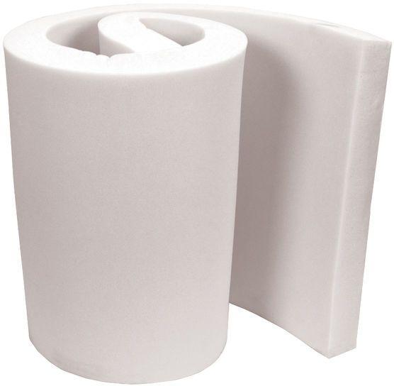 17 Best Ideas About Polyurethane Foam On Pinterest