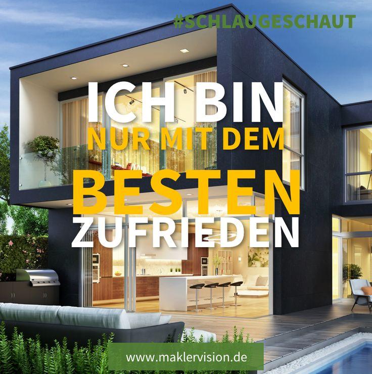 1000 ideas about immobilien zitate auf pinterest for Hamburg zitate