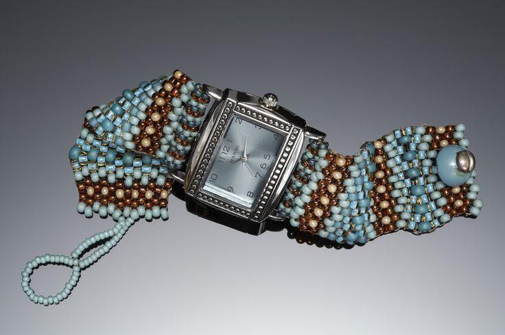 Men's Watches | Up to 50% OFF Gents Watches | WatchShop.com™
