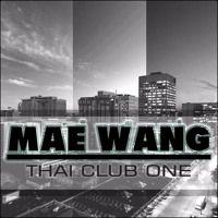 MAE WANG - Thai Club One by Vince Molina on SoundCloud